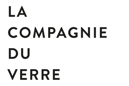 Compagnie du verre