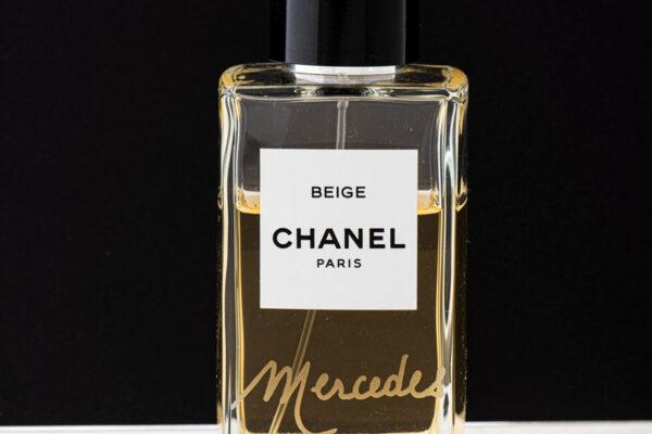 compagnie-du-verre-image-personnalisation-gravure-chanel-parfum