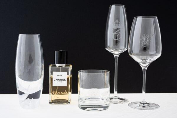 compagnie-du-verre-image-parfum-gravure-sablage